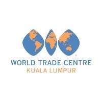 world trade centre KL