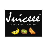 juiceee
