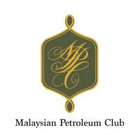 petroleum club